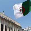 Абдельазиз Джеррад стал новым премьер-министром Алжира