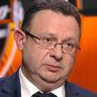 Дмитрий Пиневич: с проблемой оттока медицинских кадров сталкиваются все страны, мы будем стимулировать возврат медиков в Беларусь