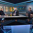 Что мешает гражданскому диалогу в Беларуси и зачем дискуссию подменяют агрессией?