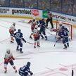 В полуфинале НХЛ «Нью-Йорк Айлендерс» проиграла «Тампе»