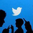 Twitter начнёт массово удалять аккаунты
