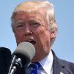 Трамп подал в суд на свою племянницу и The New York Times за расследование о налоговых махинациях его семьи. Он требует $100 миллионов компенсации