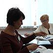 Основная миссия наблюдателей от БДИПЧ ОБСЕ на парламентских выборах прибудет в Беларусь