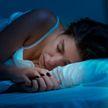 Почему вздрагивание при засыпании - это опасный симптом