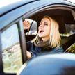Учёные: названы песни, которые лучше не слушать за рулём, если вы не хотите попасть в аварию