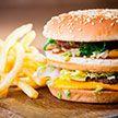 Исследователи рассказали, какая еда приводит к опасным нарушениям в работе мозга