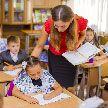 День учителя празднуют в Беларуси 6 октября