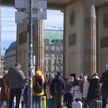 Третья волна COVID-19 в Европе: Германия продлила карантин, британцев ждут крупные штрафы