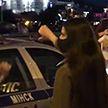В Молодечно состоялся суд над участниками уличных беспорядков
