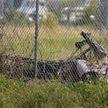 В Новом Орлеане при съёмке сюжета разбился самолёт: погибли телеведущая и каскадёр