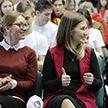 Вопросы молодёжи обсудят на первом Национальном студенческом форуме