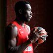 27-летний баскетболист Майкл Оджо умер от сердечного приступа на тренировке