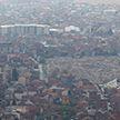 Составлен список самых грязных городов Европы