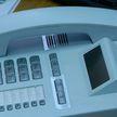 Прямая телефонная линия прошла с руководством Гродненского облисполкома