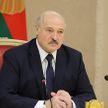 Лукашенко: Беларусь готова участвовать в строительстве космодрома Восточный
