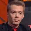 Игорь Тур: убийство сотрудника КГБ, зачем жена айтишника вела съемку и причина агрессии в обществе