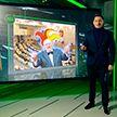 В чьих интересах действует Жириновский, говоря о присоединении Беларуси к России? Рубрика «Антифейк»