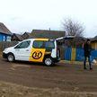 Горячая линия ОНТ и проблемы на местах: как телеканал стал спасательным кругом для жителей регионов