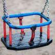 10-летний мальчик в Гомеле ушел из дома не вернулся: его ищут