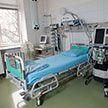 В реанимации гродненской больницы скончался студент: предположительно, от молниеносного менингита
