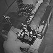 18-летнему парню не продали алкоголь в магазине: он решил отомстить, потому что клиент всегда должен быть прав