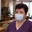 В Минздраве опровергли фейк, что Беларусь за последние месяцы покинули более 700 медиков