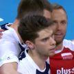 В волейбольной Лиге наций сборные Бразилии и Польши лидируют в турнирной таблице