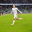 Люксембург повержен! Сборная Беларуси по футболу одолела принципиального соперника