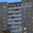«Бьет не значит любит»: в Беларуси стартует неделя профилактики домашнего насилия