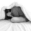 Ученые нашли связь между депрессией и воспалениями в организме