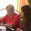 Более 2,7 млн белорусов приняли участие в переписи населения