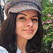 24-летняя белоруска пропала в США, поиски идут с конца марта
