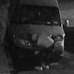 В Полоцке задержали криминальный квартет: парней подозревают в серийных автокражах