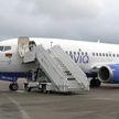Самолеты «Белавиа» возобновляют рейсы из Минска в Самару и Екатеринбург