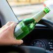Мужчина похвастался, что хорошо водит автомобиль пьяным и попал в смертельное ДТП