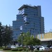 Дело Белгазпромбанка: задержаны около 20 человек, в том числе и экс-руководитель банка Виктор Бабарико
