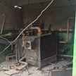 Взрыв котла на территории организации в Жодино: один человек погиб, четверо в больнице