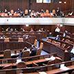 В Израиле распущен парламент, страну ожидают досрочные выборы