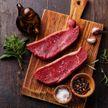Красное мясо – полезно или вредно? Врач рассказал кому и сколько его можно есть