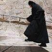 Певица Наргиз уходит в монастырь
