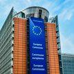 Еврокомиссар призвала государства – члены ЕС серьезнее отнестись к проверке и регистрации всех прибывающих из Афганистана