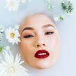 Так делать нельзя! 5 ошибок в удалении макияжа, которые вы допускаете каждый день