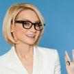 5 модных советов от Эвелины Хромченко на 2020 год