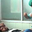 В Афганистане произошло столкновение боевиков и полицейских на КПП