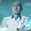 От чего возникает эпидидимит у мужчин? Рассказал врач в рубрике «Формула здоровья»