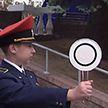 В день 65-летия Детская железная дорога открывает новый сезон