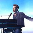 «Евровидение-2021»: скандалы и интриги, самая «сладкая» песня и представитель Беларуси