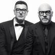Dolce & Gabbana вступает в борьбу с коронавирусом
