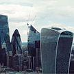 Белорусская делегация готовится к инвестфоруму в Лондоне
