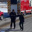 Стрельба в больнице в США: один человек погиб, четверо пострадали